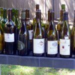 Formidable Sausagefest Wine Armada